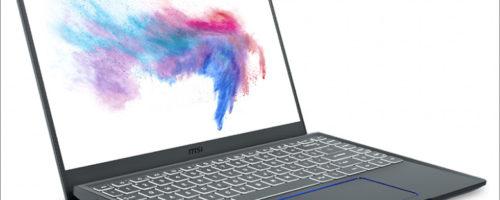 ハイエンドなモバイルノートが欲しい!(その1)- HP SpectreかDELL XPS 13か。いやいや、他にもありますよ!2020春のPC購入ガイド