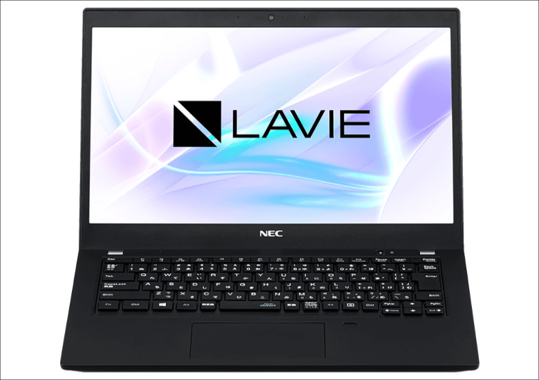 NEC LAVIE Direct PM(X)