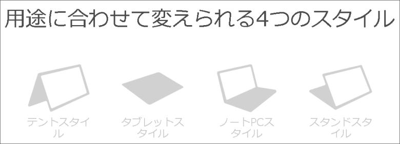 C302CAstyle