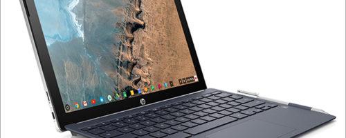 HP Chromebook x2がさらに安くなりました!アウトレットコーナーの「福袋PC」も充実&お買い得!HPクーポン、セール情報