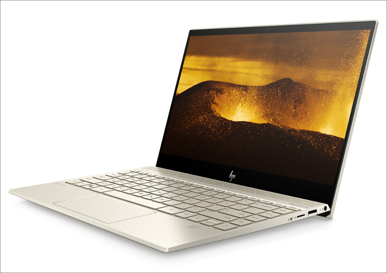 HP ENVY 13-aq1000