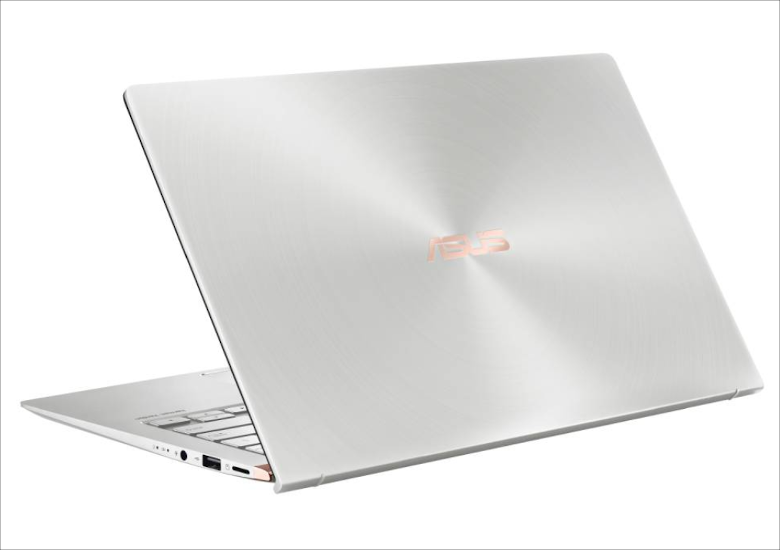 ASUS outlet記事トップ画像