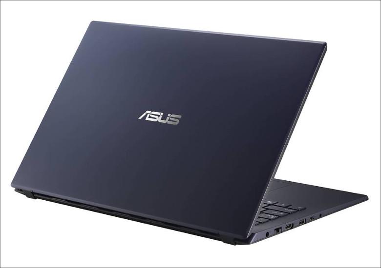 ASUS X571GT