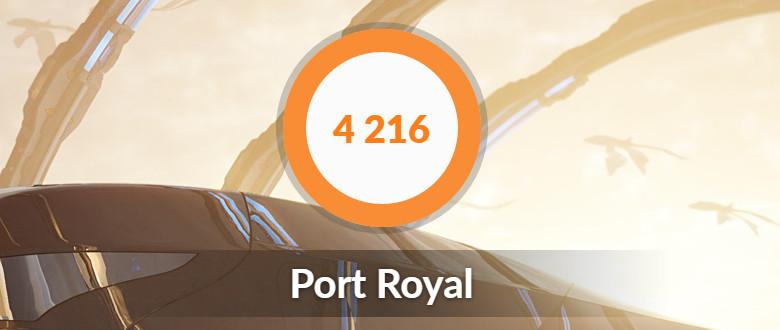 OMEN X 2S 15 Port Royal