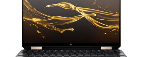 ENVY x360 13の新色が実質過去最安値!毎年恒例の「HPの福袋」も販売開始です!HPクーポン、セール情報