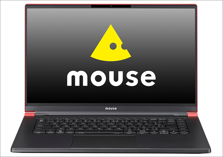 mouse X5