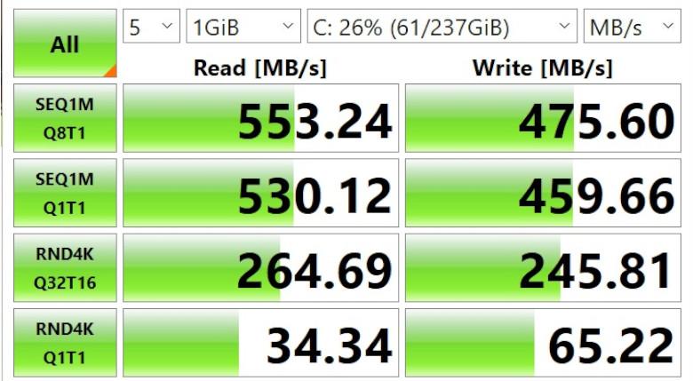 x400b_SSD