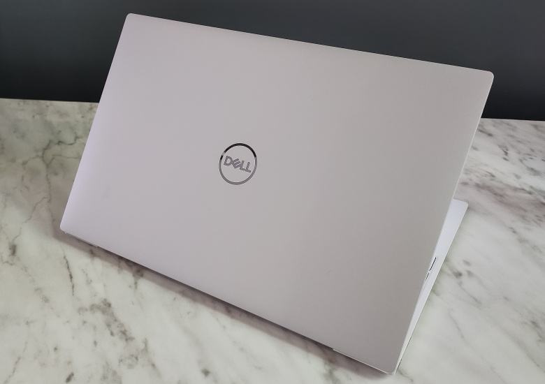 DELL XPS 13(9300)