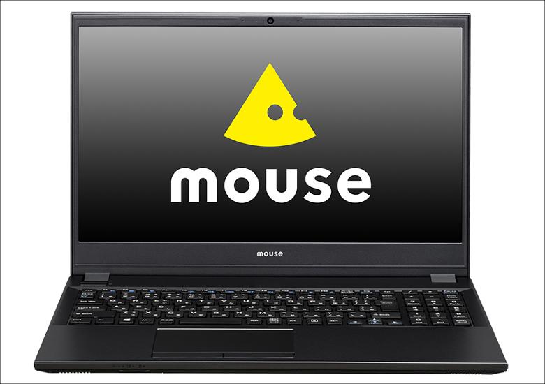 マウス F5