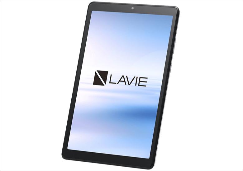 NEC LAVIE Tab E(2020)