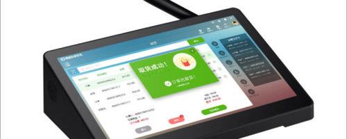 PIPO X10RK - 中華のおもしろPC、Android版ならこれ!使い切れないくらいの入出力ポートとバッテリーを搭載してます