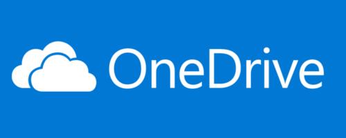 ゼロから始めるWindows10(2020)- 5GBまで無料で利用可能なOneDriveを使ってみよう!Officeファイルの同期やスマホのバックアップにも使えます