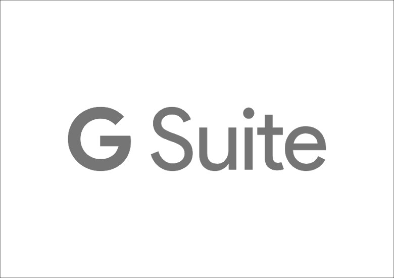 G Suiteを始めてみよう!