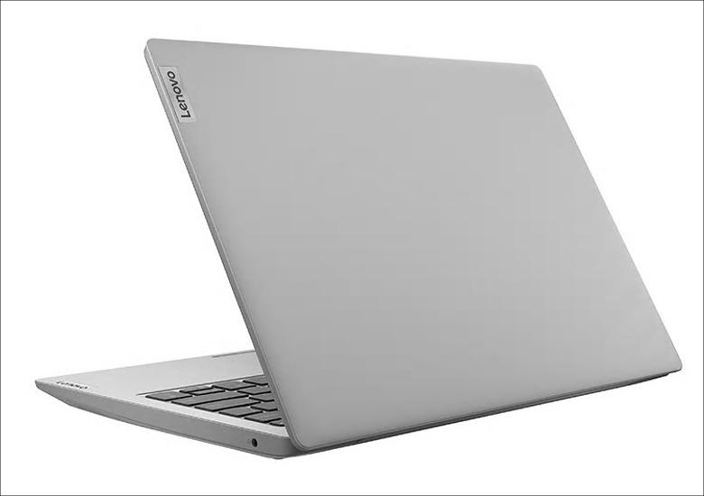 Lenovo IdeaPad Slim 150