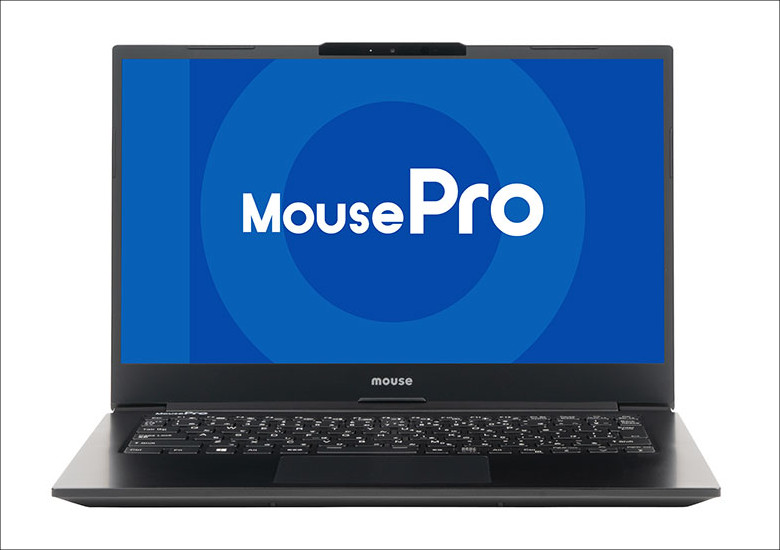 MousePro NB4