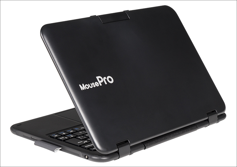 MousePro P116B