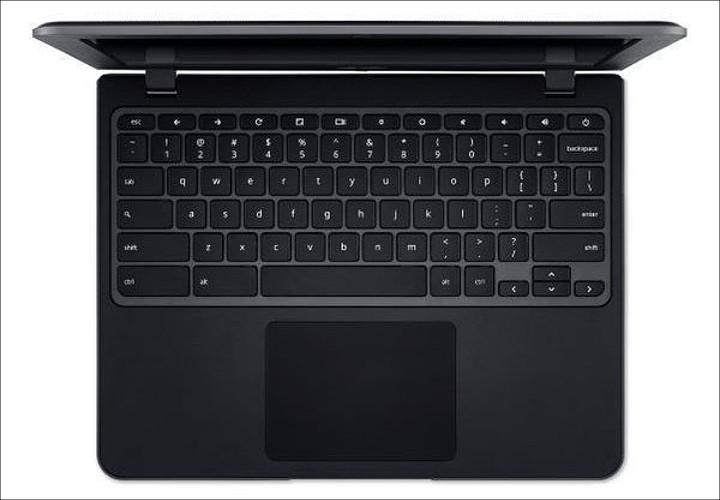 acer Chromebook 512(C851T-H14N)