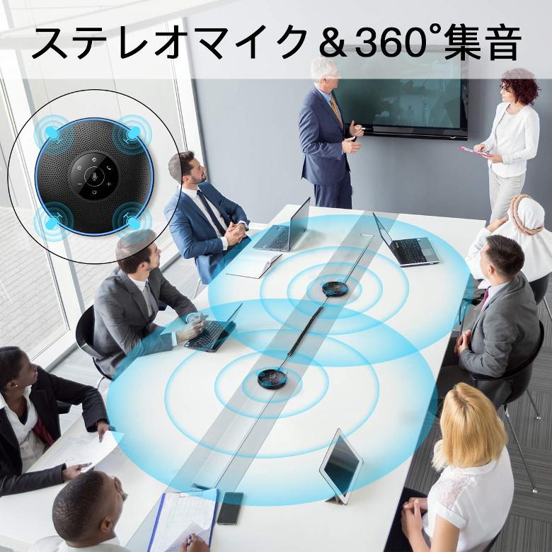 eMeet OfficeCore M220 Lite