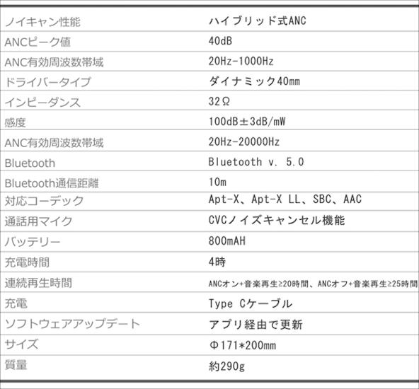 mu6_space2_仕様