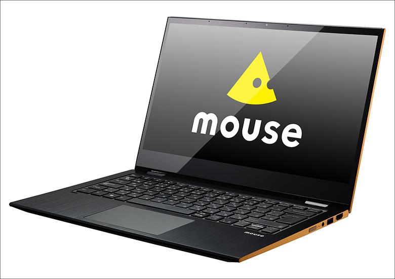 mouse U4