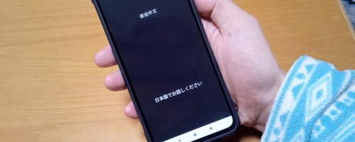 スマート翻訳機「ZERO」レビュー - クラウドファンディング発のスマホに装着する小型翻訳機、テンポよい会話を実現できる未来の翻訳ガジェット(実機レビュー)