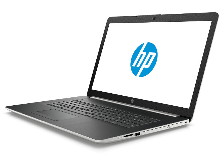 HP 17-by2000