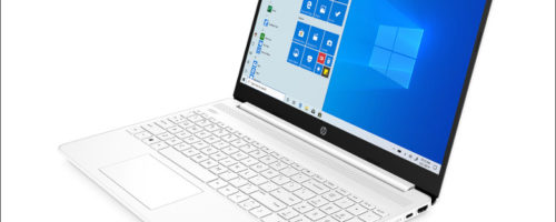 Chromebookの複数モデルがセール対象に!狙い目はテレワークが快適になるOMENのゲーミングチェア!HPクーポン、セール情報
