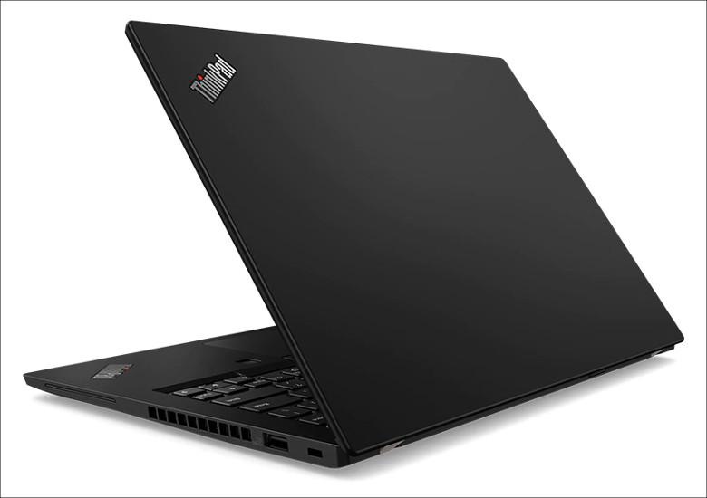 ThinkPad X13/X13 Yoga