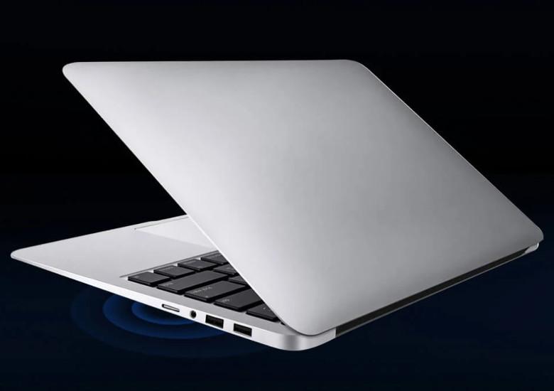 YEPO 737i6 Lapbook Plus