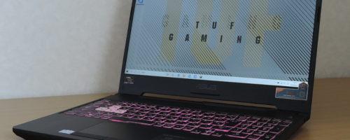 Ryzen搭載のZenBook 14が7万円台!ゲーミングノートの人気モデルも値下げ!ASUS 週末タイムセール情報