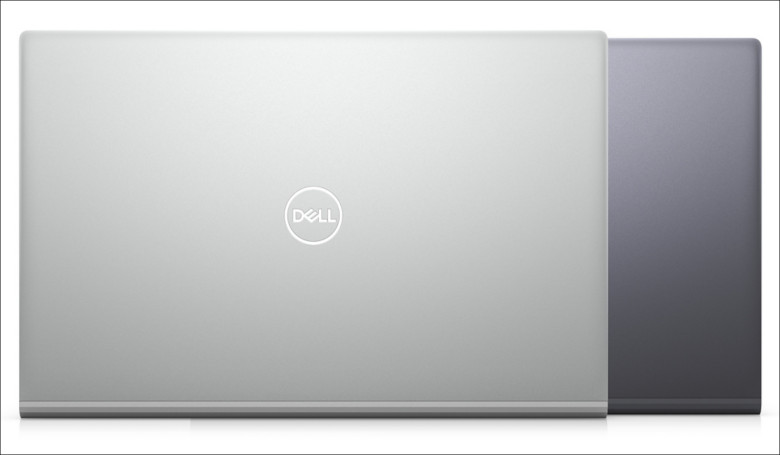 DELL Inspiron 14 5000(5405, AMD)