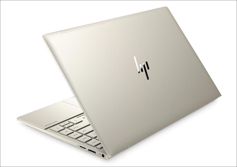 HP ENVY 13-ba0000
