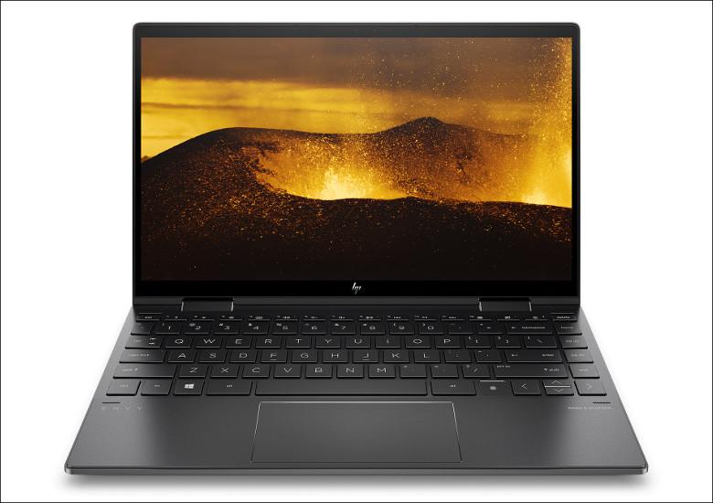 HP ENVY x360 13(ay0000)