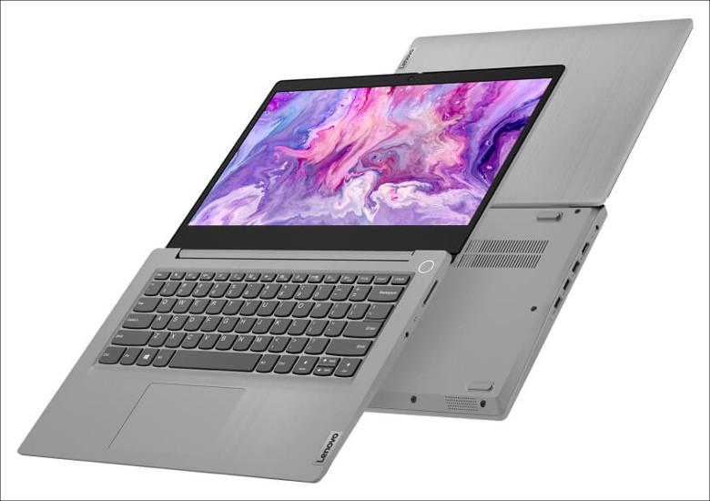 Lenovo IdeaPad Slim 350i / IdeaPad Slim 350 14