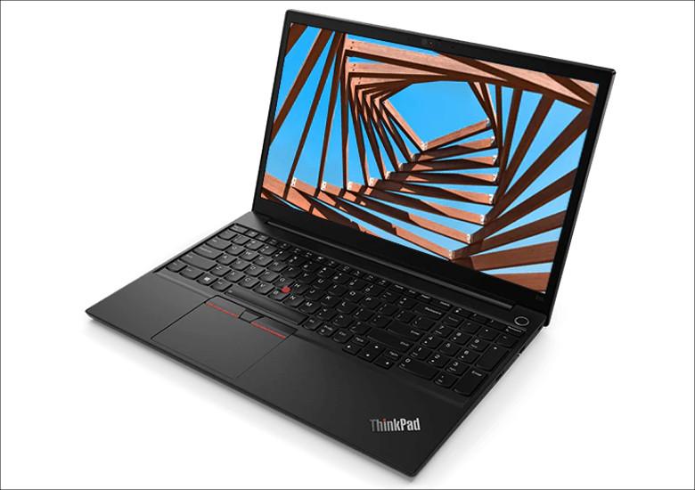 Lenovo ThinkPad E15 Gen2