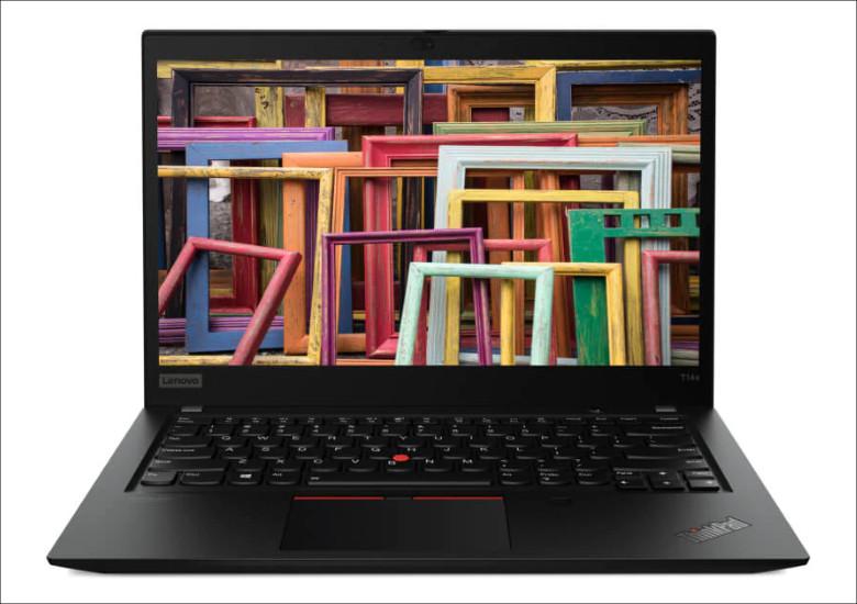 Lenovo ThinkPad T14s Gen1