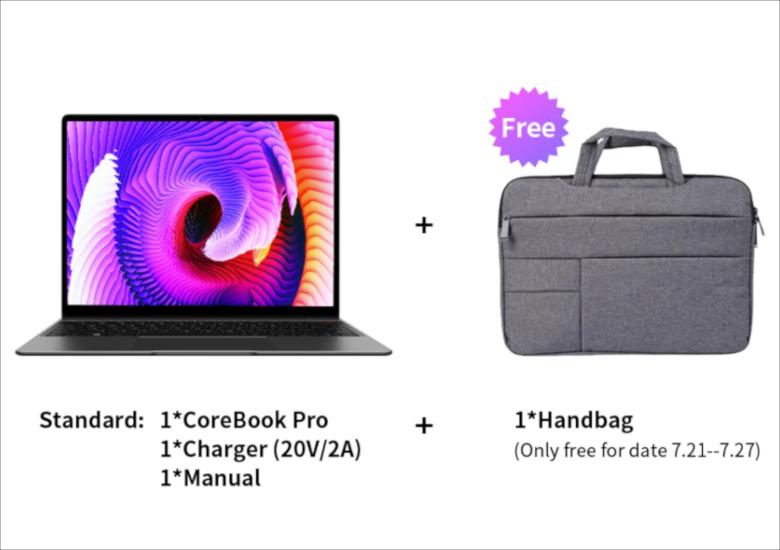 corebook_bag