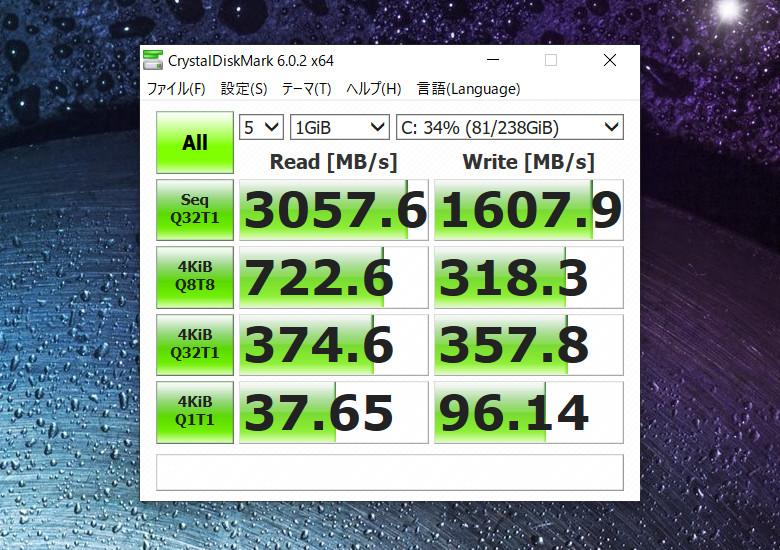 HP ENVY x360 13(ay0000)CDM