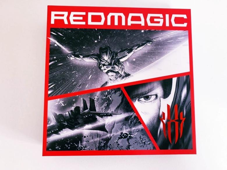 Red_Magic_5S_BOX