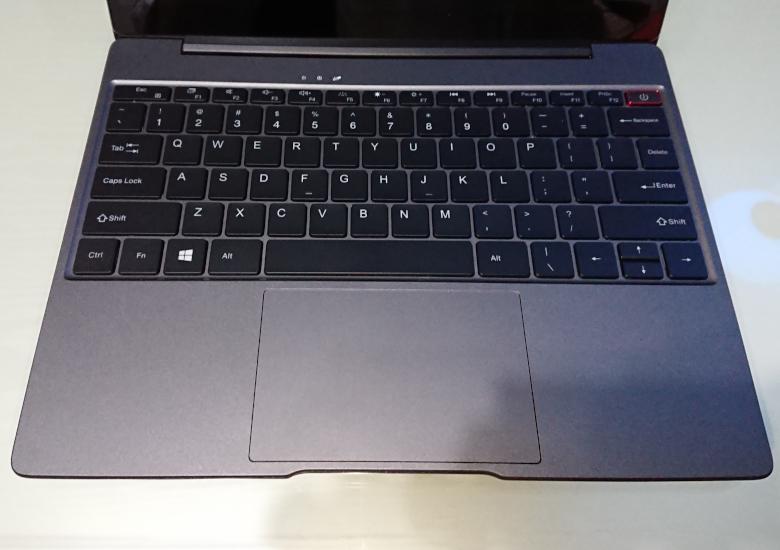 corebookpro_keyboard