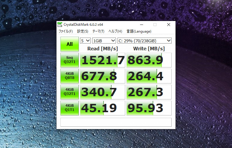 HP ENVY 15-ee0000 CDM