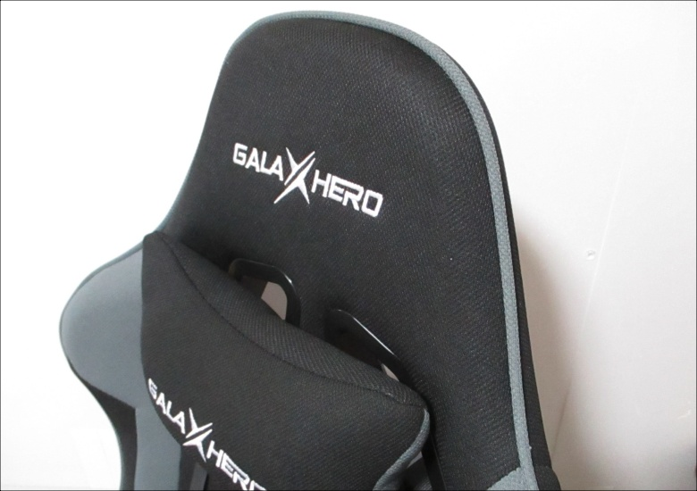 GALAXHERO_ADJY601ファブリック素材