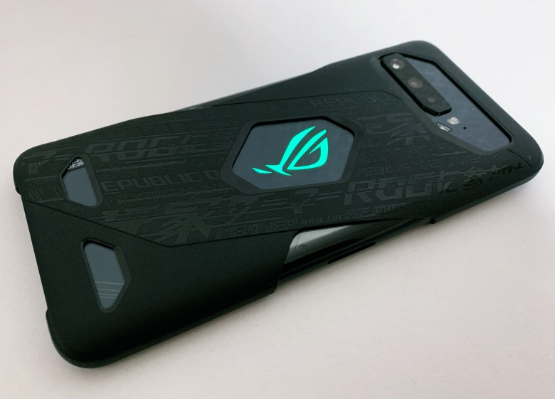 ROG_Phone_Cover