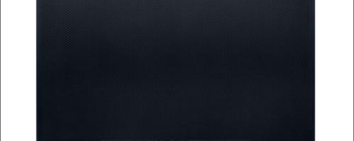 """ASUS ROG Zephyrus G14-ACRNM RMT01 - ファッションブランド""""ACRONYM""""とコラボしたZephyrus G14が登場!隅から隅までこだわったモデル!"""