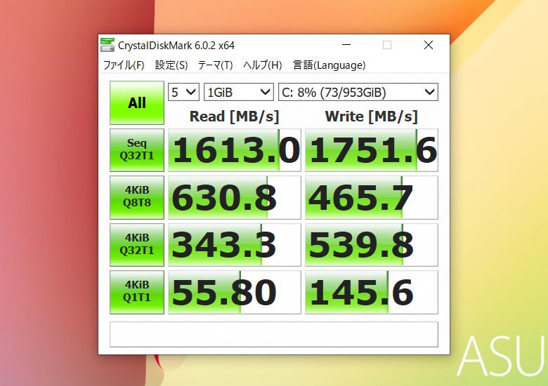 ASUS VivoBook S15 M533IA CDM