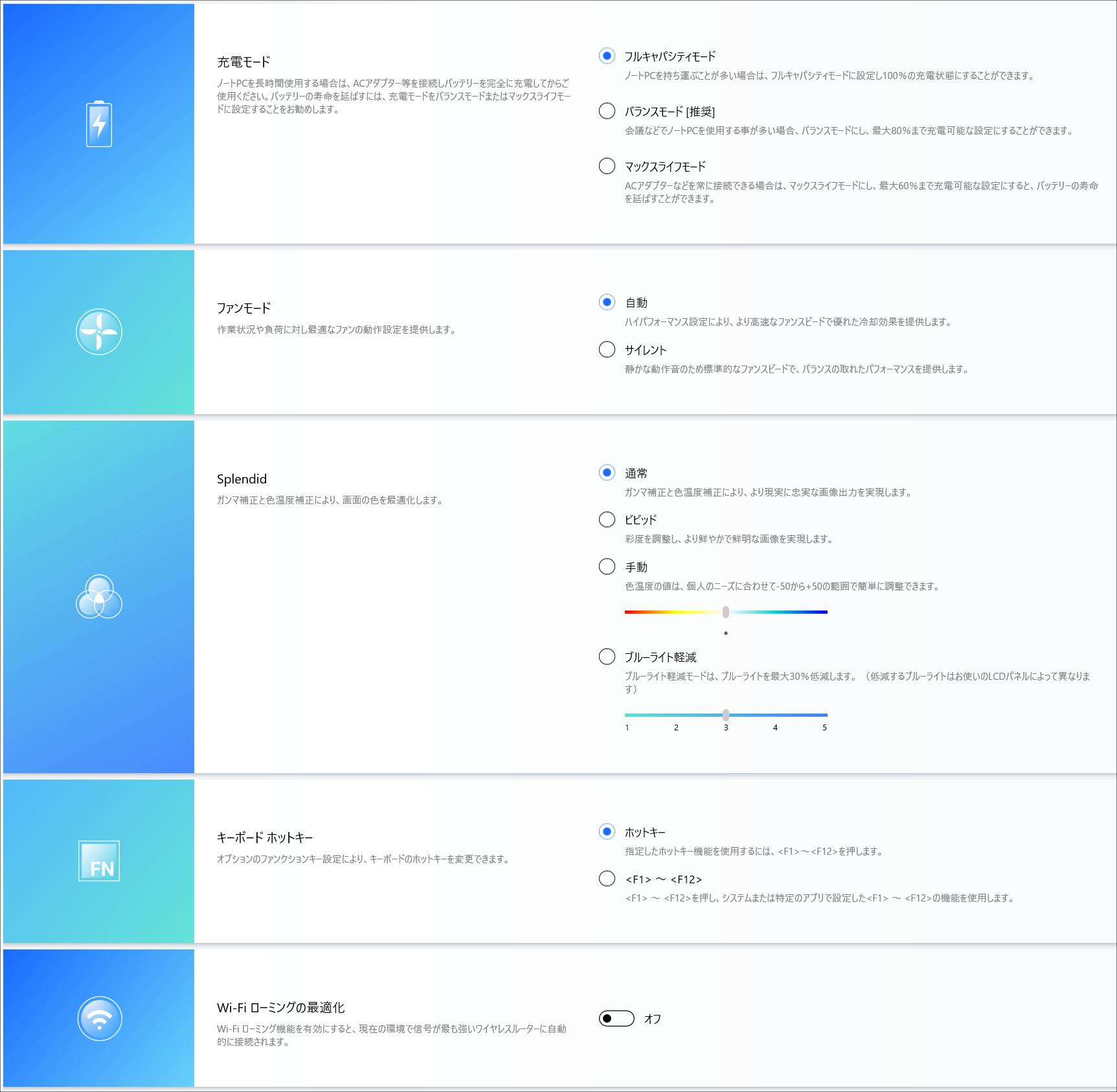 ASUS ZenBook 14 UM425I