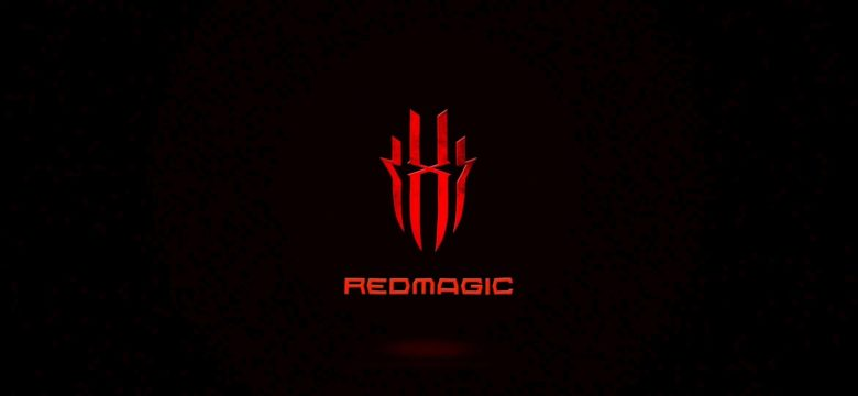 RedMagic_5G_GameSpace_top