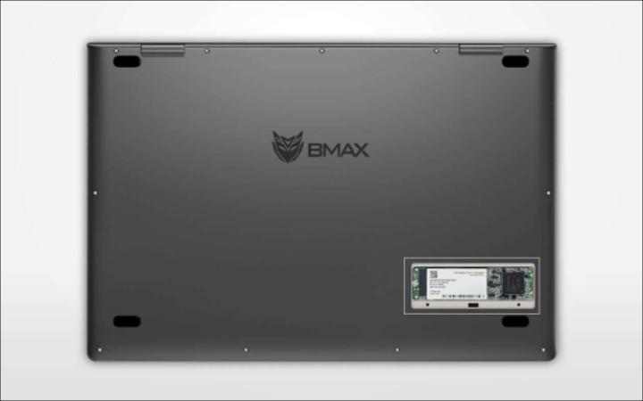 BMAX Y13 Pro