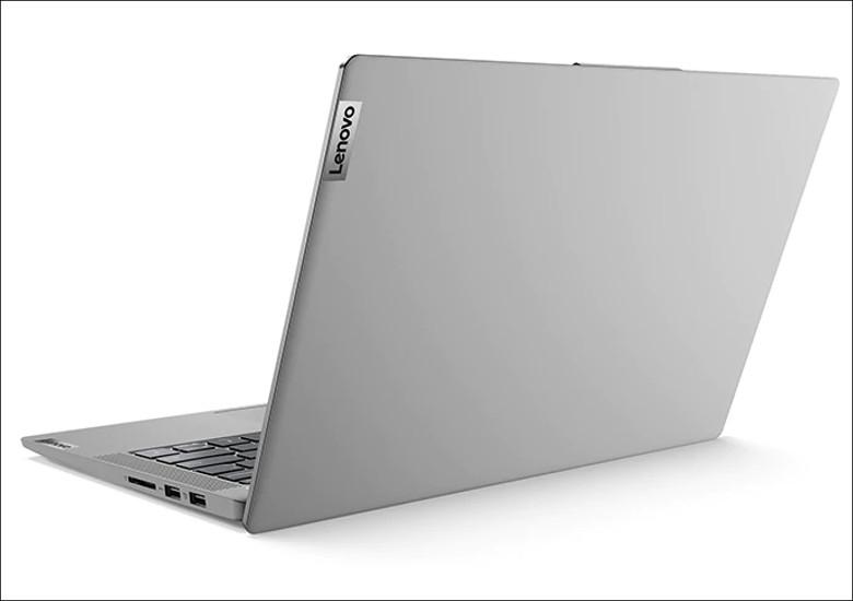 Lenovo IdeaPad Slim 550 / 550i