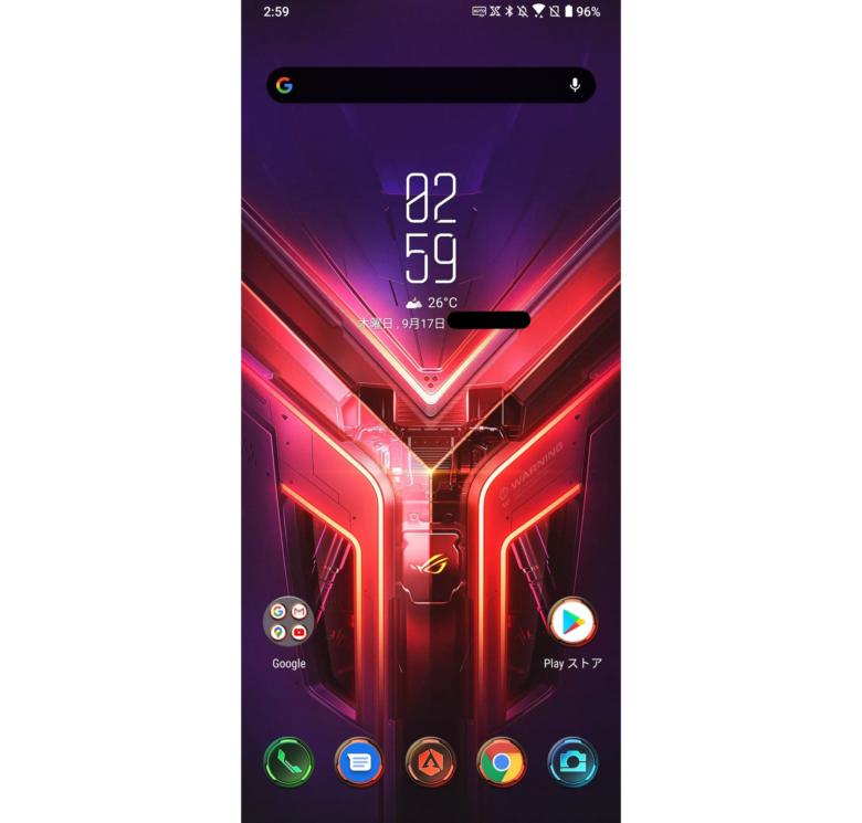 ROG Phone_3(5)